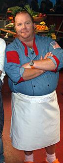 iron-chef-america02-1