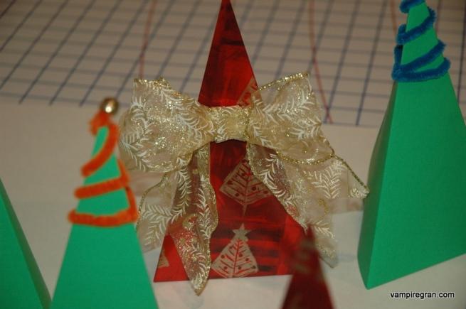 christmas 2013 002-001