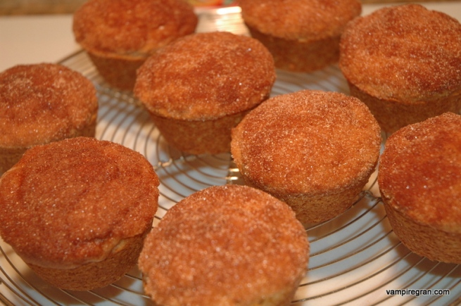 Donut Muffins 002-001